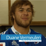 duane vermeulen wp and springbok rugby player