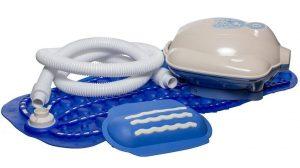 ozone therapy ozone elite system